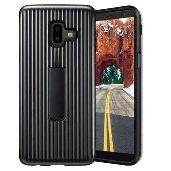 کاور مدل GH68-018 مناسب برای گوشی موبایل سامسونگ Galaxy J4 Plus