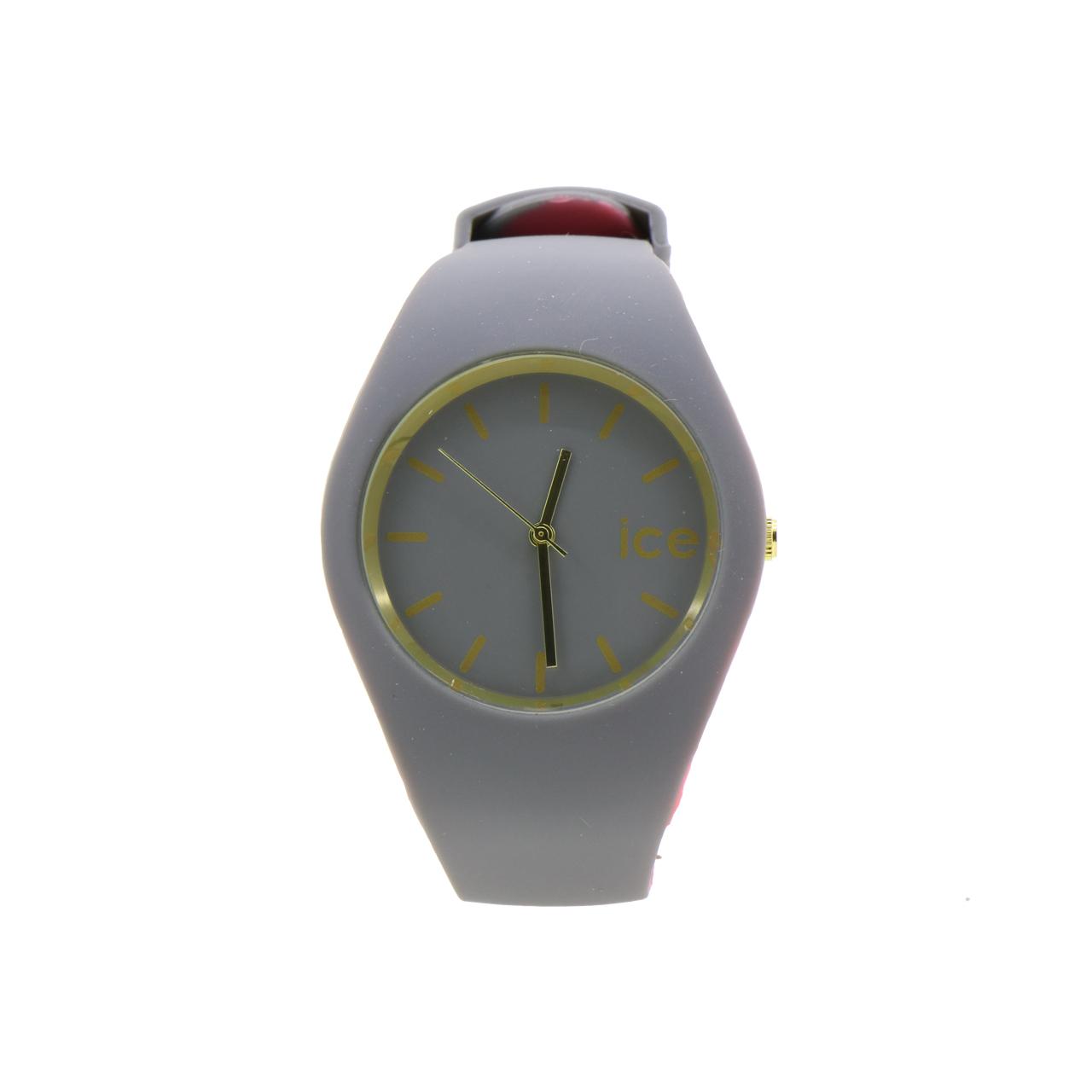 ساعت مچی عقربه ای زنانه مدل i-1381