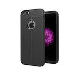 کاور مدل AR201 مناسب برای گوشی موبایل اپل iphone 5/5s/se thumb
