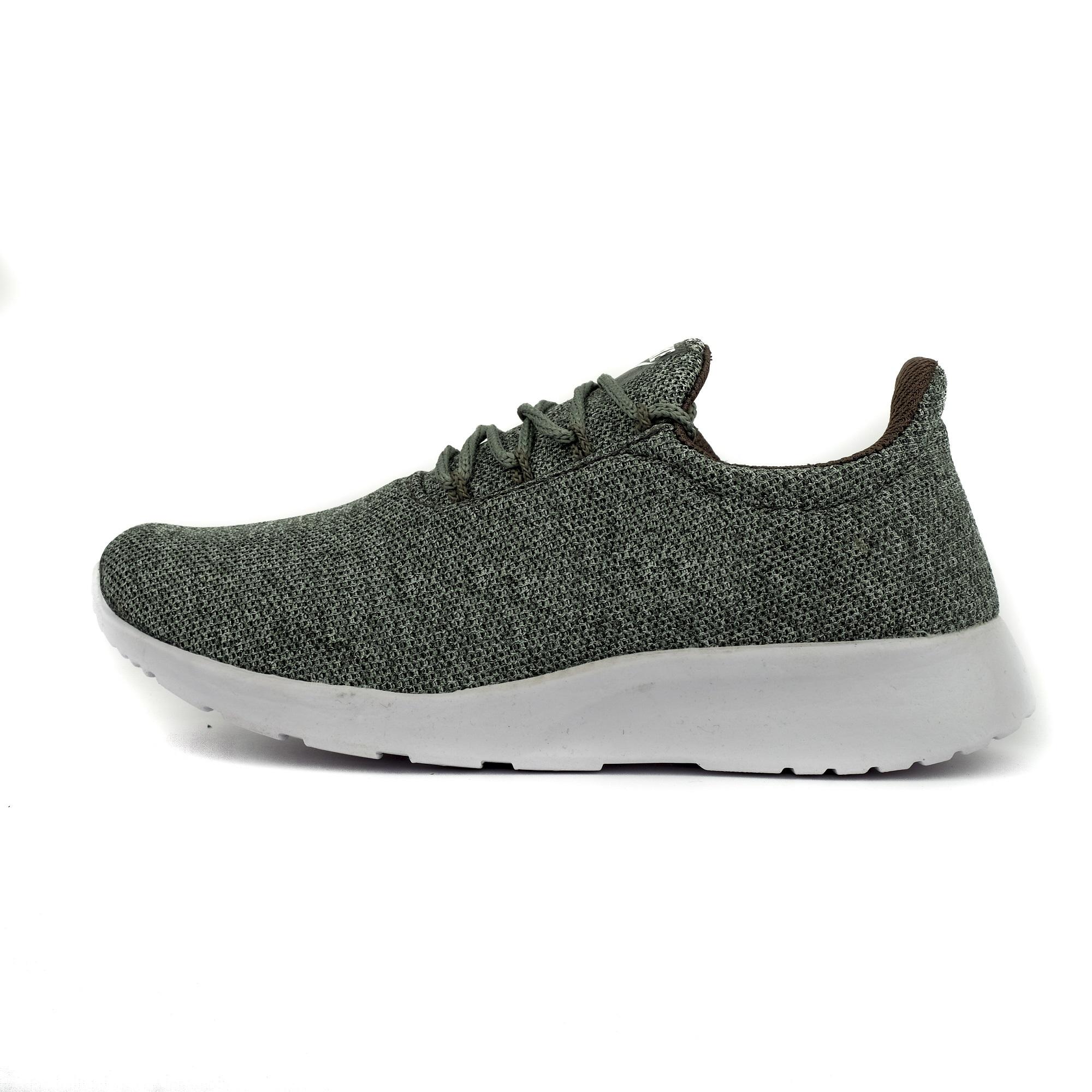 کفش مخصوص پیاده روی مردانه مدل n.k.soleima