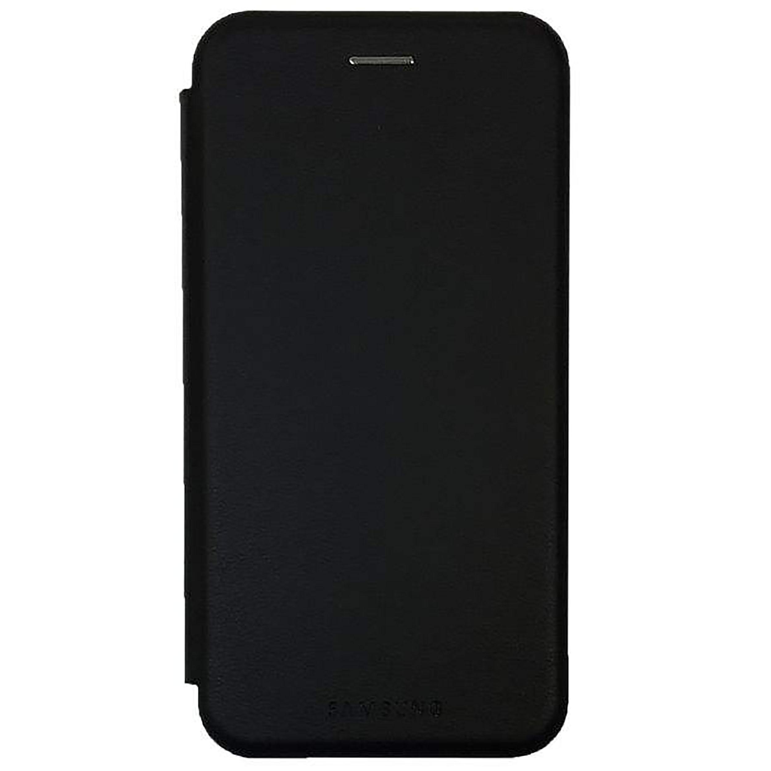 کیف کلاسوری مدل Op-1 مناسب برای گوشی موبایل سامسونگ Galaxy J3 Pro