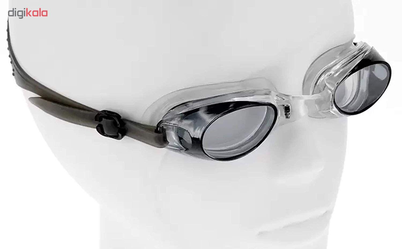 عینک شنا واتر ورد مدل DZ1600 main 1 8