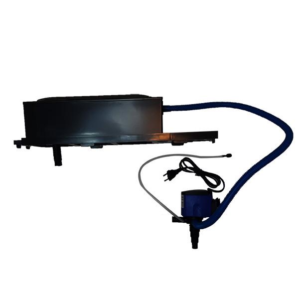 فیلتر تسویه آکواریوم سی استار مدل HX-1480G