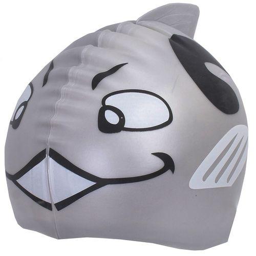 کلاه شنا بچگانه کد R002