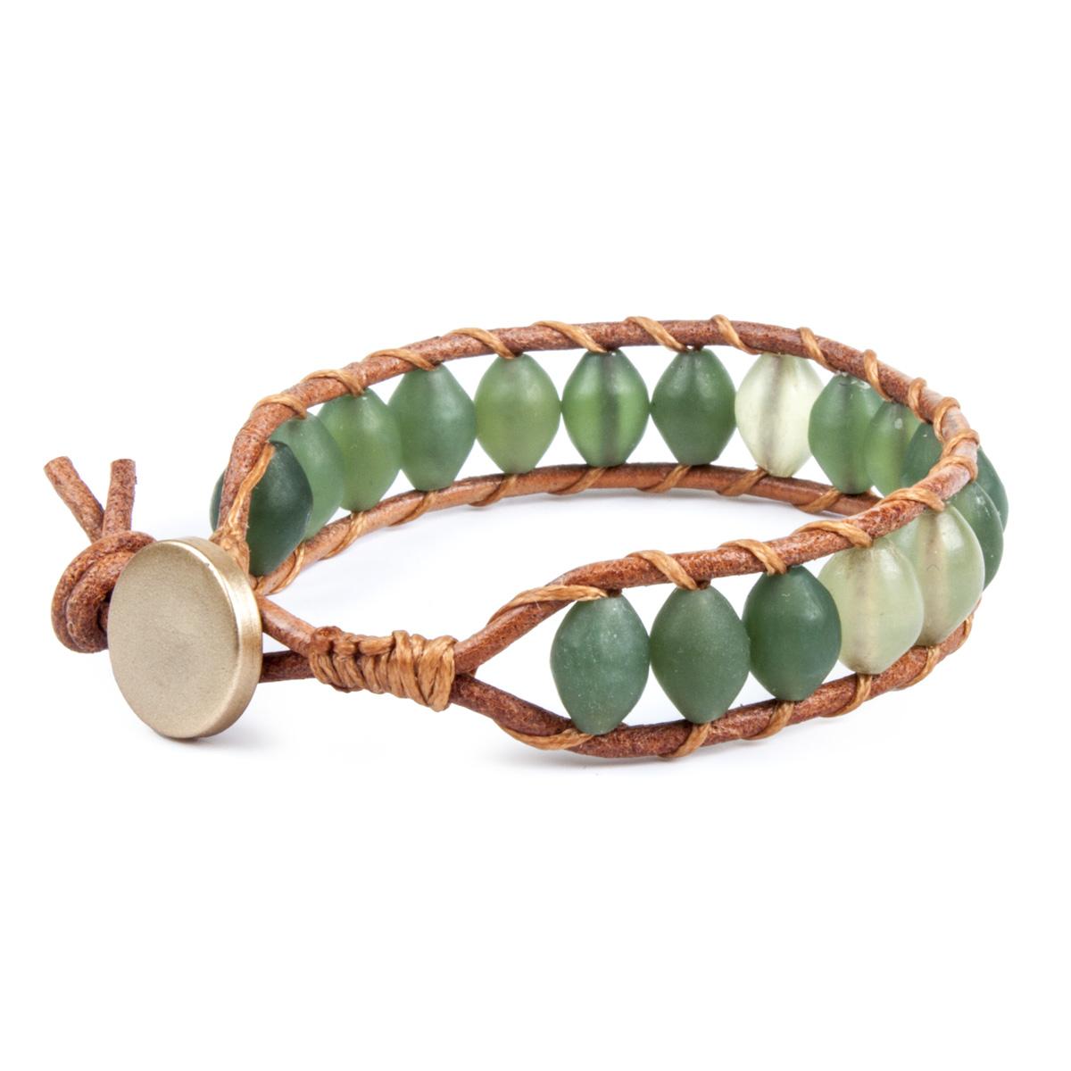 قیمت دستبند زنانه ریسه گالری مدل Ri3-SH1064G