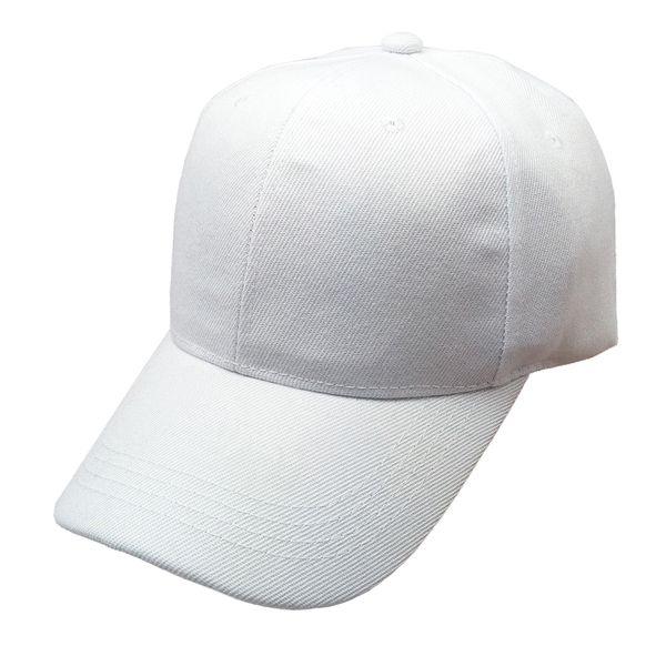 کلاه کپ کد M300