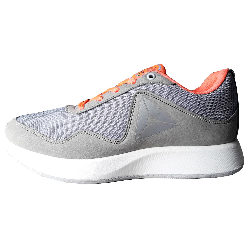 کفش مخصوص پیاده روی زنانه کد 213
