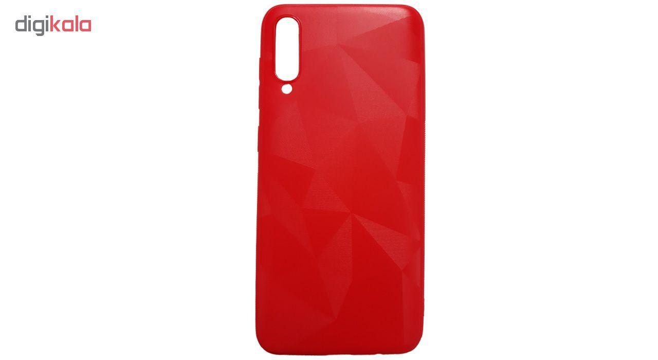 کاور طرح الماس کد 0099 مناسب برای گوشی موبایل سامسونگ Galaxy A50