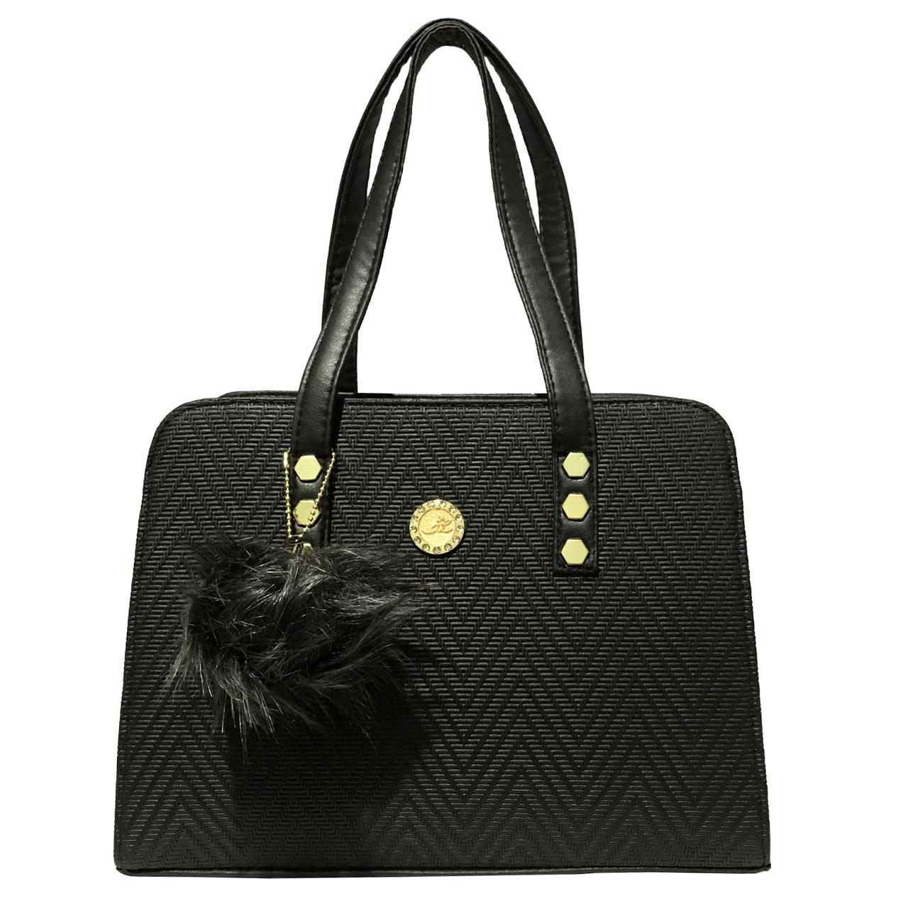 کیف دستی زنانه مدل 350