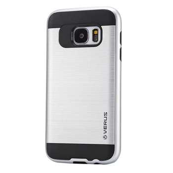 کاور وروس مدل SA222 مناسب برای گوشی موبایل سامسونگ Galaxy S7