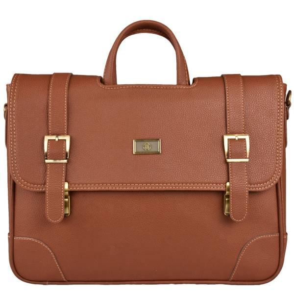 کیف اداری مردانه کد E118