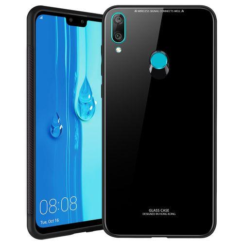 کاور سامورایی مدل GC-019 مناسب برای گوشی موبایل هوآوی Y9 2019