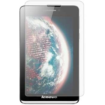 محافظ صفحه نمایش مدل C-01 مناسب برای تبلت لنوو S5000