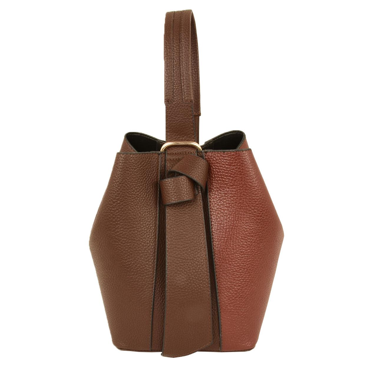کیف دستی زنانه پارینه مدل PlV128-7-1540