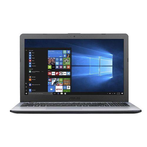 لپ تاپ 15 اینچی ایسوس مدل VivoBook R542BP -F