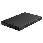 باکس تبدیل  SSD و هارد USB3.0 اوریکو مدل 2169U3 thumb
