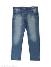 شلوار جین مردانه مردانه مدل 9984240 - یوپیم -  - 1
