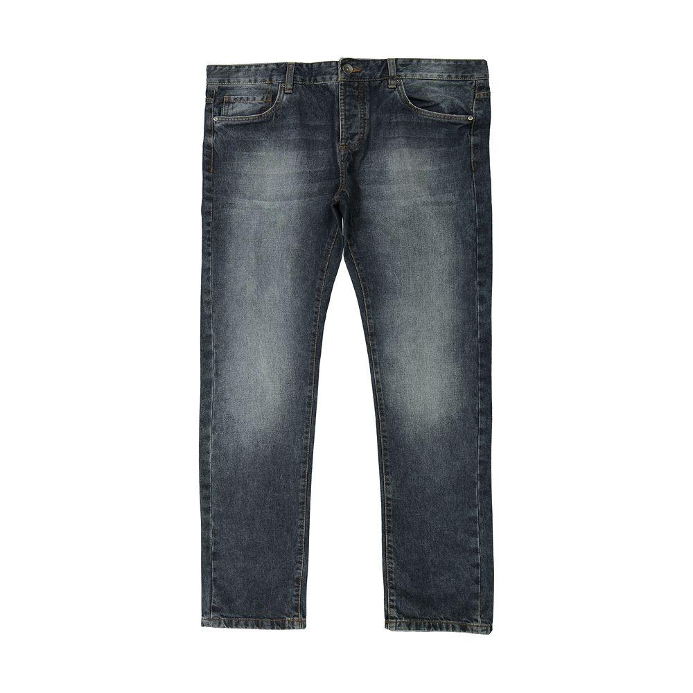 شلوار جین مردانه یوپیم مدل 9984210