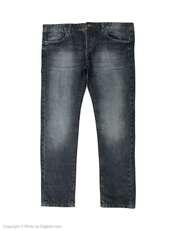 شلوار جین مردانه یوپیم مدل 9984210 -  - 2