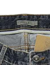 شلوار جین مردانه یوپیم مدل 9984210 -  - 5