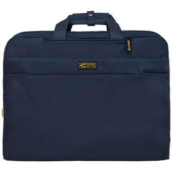 کیف لپ تاپ مدل CL400058-3519 مناسب برای لپ تاپ 15.6 اینچی