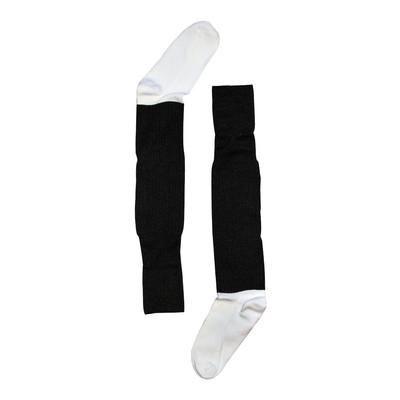 تصویر جوراب ورزشی مردانه مدل Juve