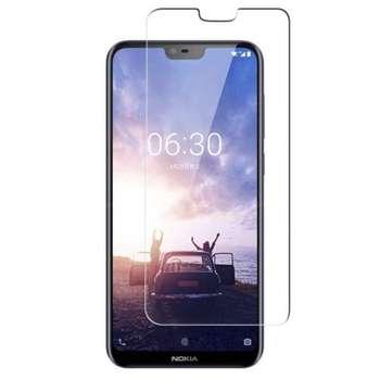 محافظ صفحه نمایش مدل TEMP-22 مناسب برای گوشی موبایل نوکیا 6.1