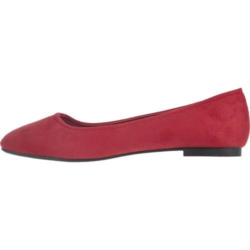 کفش تخت زنانه یوپیم مدل 5046448
