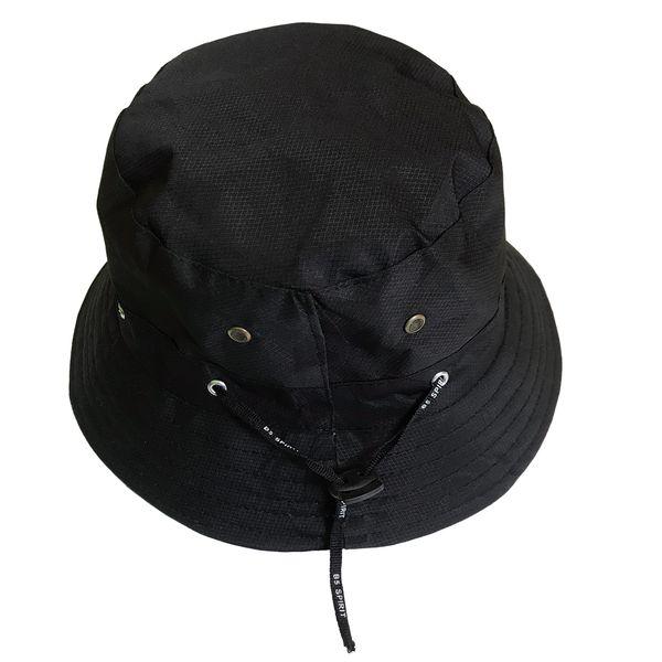 کلاه مدل NaSi