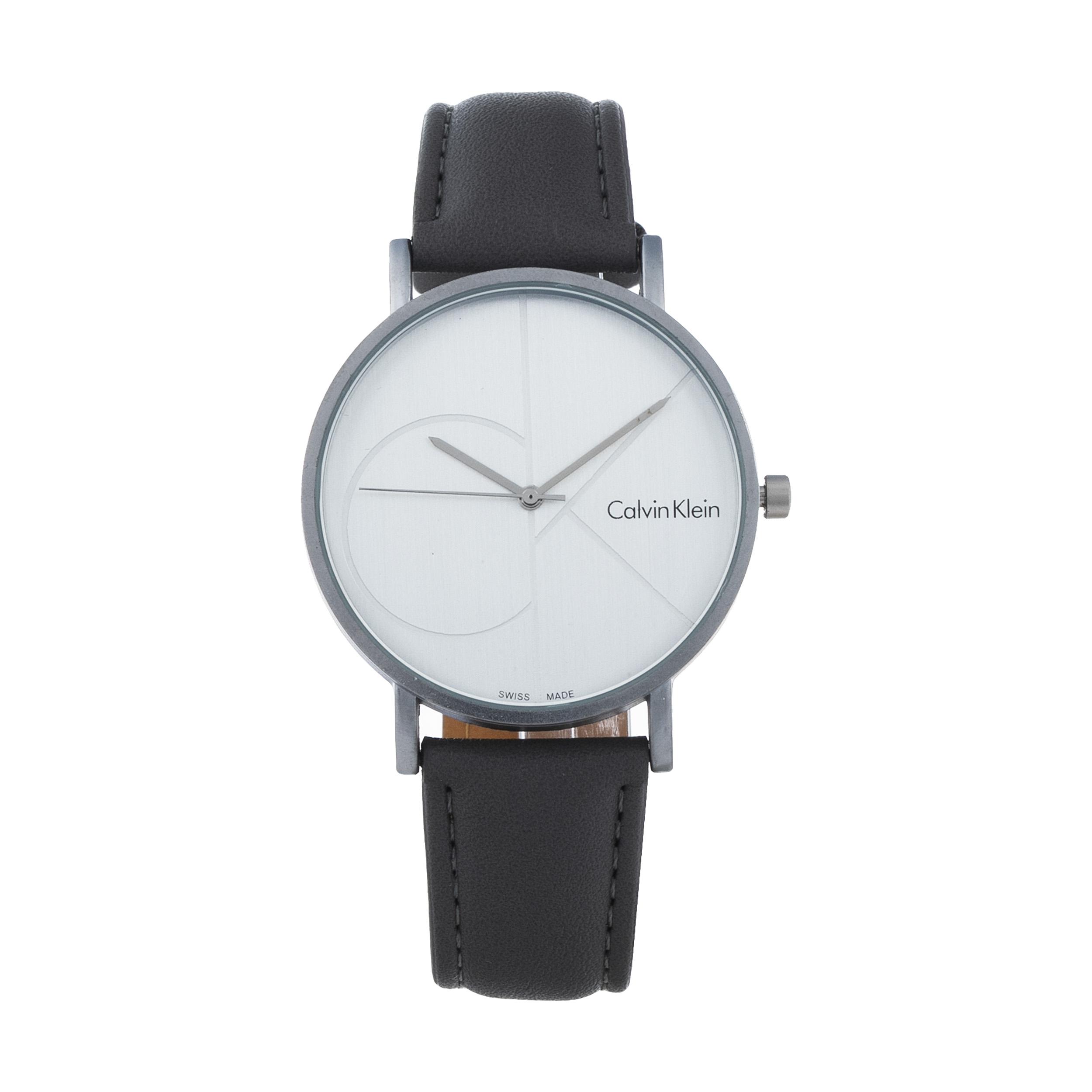 ساعت مچی عقربه ای مردانه مدل C05