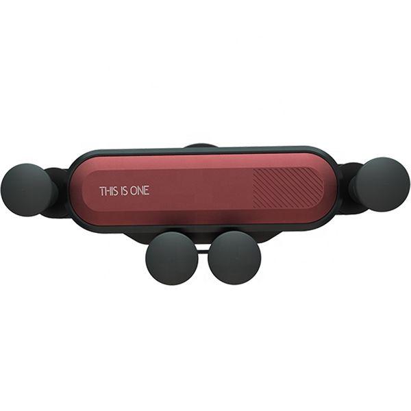 پایه نگهدارنده گوشی موبایل مدل GA9200