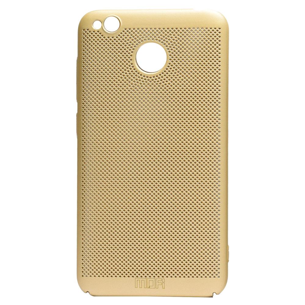 کاور موفی مدل B2 مناسب برای گوشی موبایل شیائومی Redmi 4X              ( قیمت و خرید)