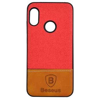 کاور باسئوس مدل L10 مناسب برای گوشی موبایل شیائومی A2 lite