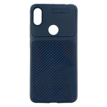 کاور مدل AFC20 مناسب برای گوشی موبایل شیائومی Redmi Note 6 Pro