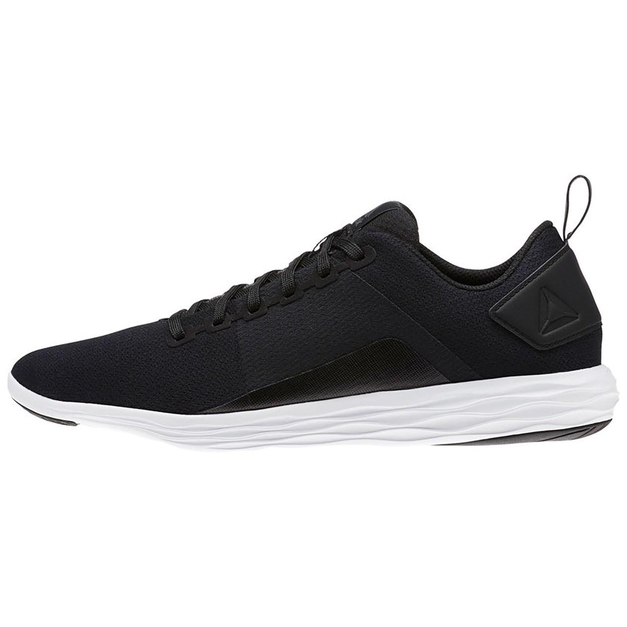 کفش مخصوص دویدن مردانه ریباک مدل Astroride Walk