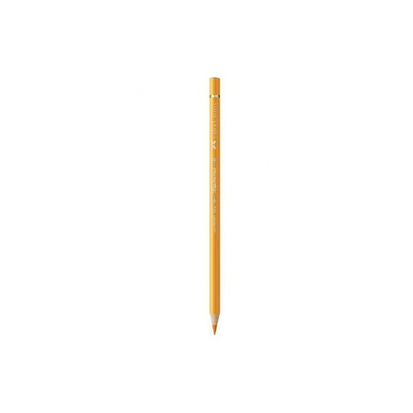 مداد رنگی فابر کاستل مدل Polychromos کد 109