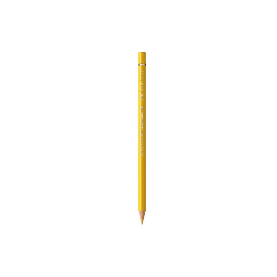 مداد رنگی فابر کاستل مدل Polychromos کد 184