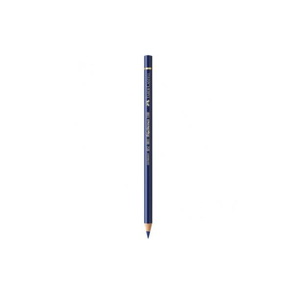 مداد رنگی فابر کاستل مدل Polychromos کد 247
