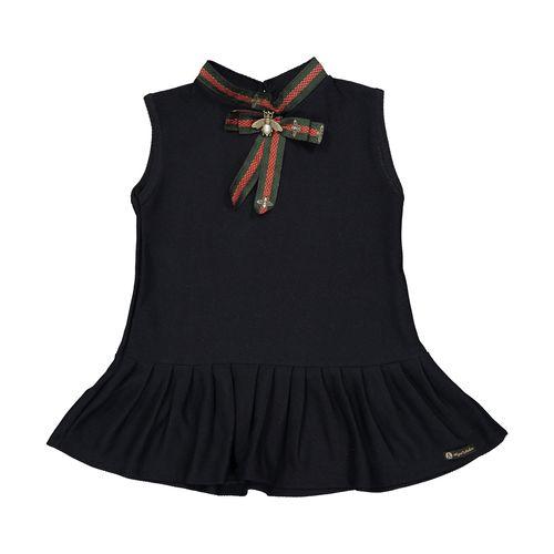 پیراهن دخترانه آنجلز مدل AF112154