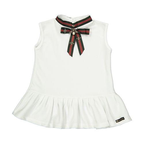پیراهن دخترانه آنجلز مدل AF112156