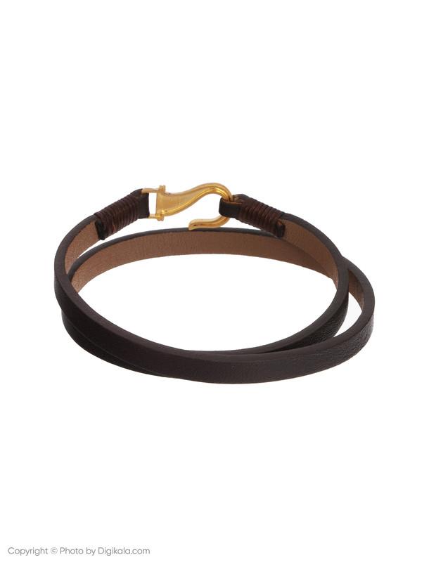 دستبند درسا مدل 3914