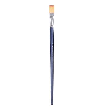 قلم مو تخت پارس آرتیست کد 2000