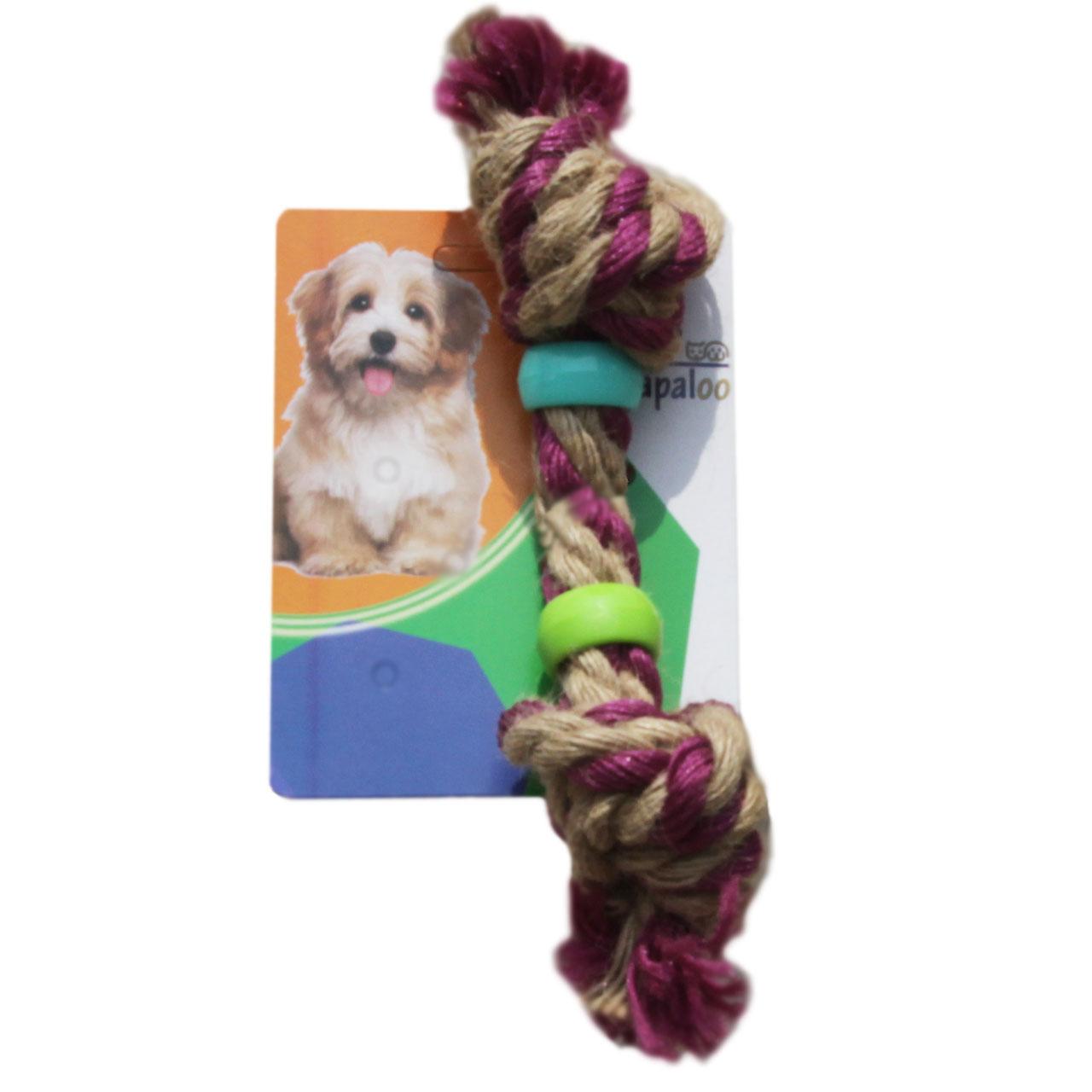 اسباب بازی سگ مسترکاپالو مدل FK18CP