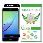 محافظ صفحه نمایش تراستکتور مدل GSS مناسب برای گوشی موبایل هوآوی P10 Lite thumb