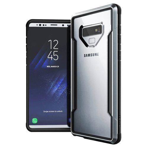 کاور ایکس-دوریا مدل DF-2019 مناسب برای گوشی موبایل سامسونگ Galaxy Note 9