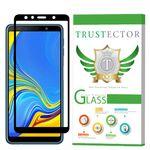محافظ صفحه نمایش تراستکتور مدل GSS مناسب برای گوشی موبایل سامسونگ Galaxy A7 2018 thumb