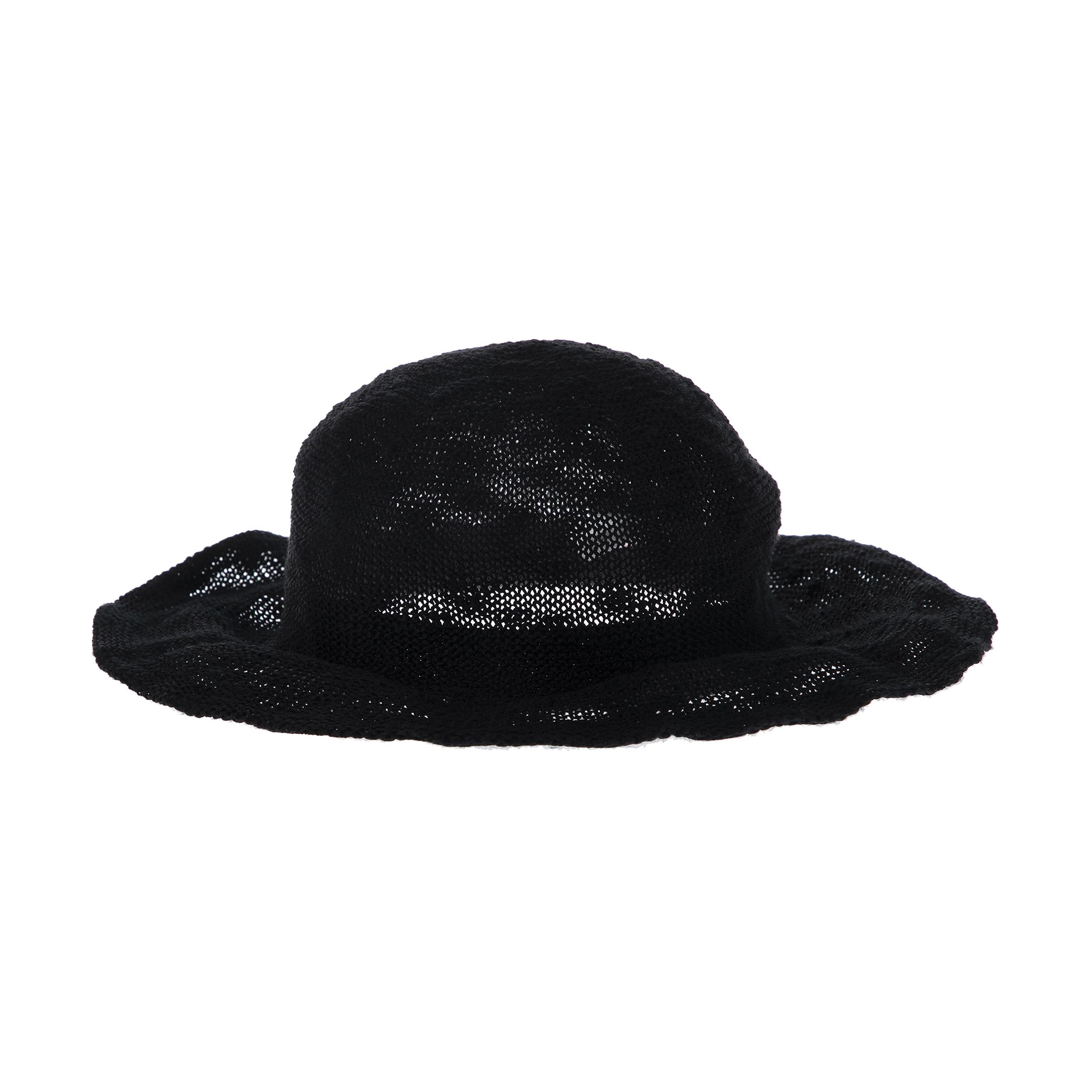 کلاه زنانه یوپیم مدل 5113589