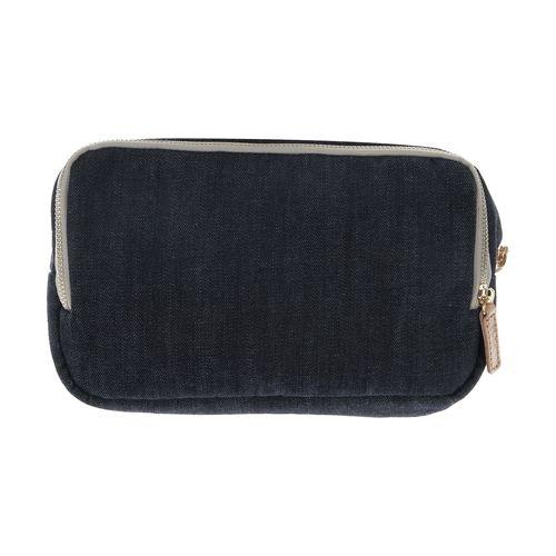 کیف دستی مردانه یوپیم مدل 5079682