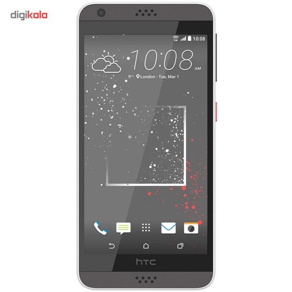 گوشی موبایل اچ تی سی مدل Desire 530 D530u
