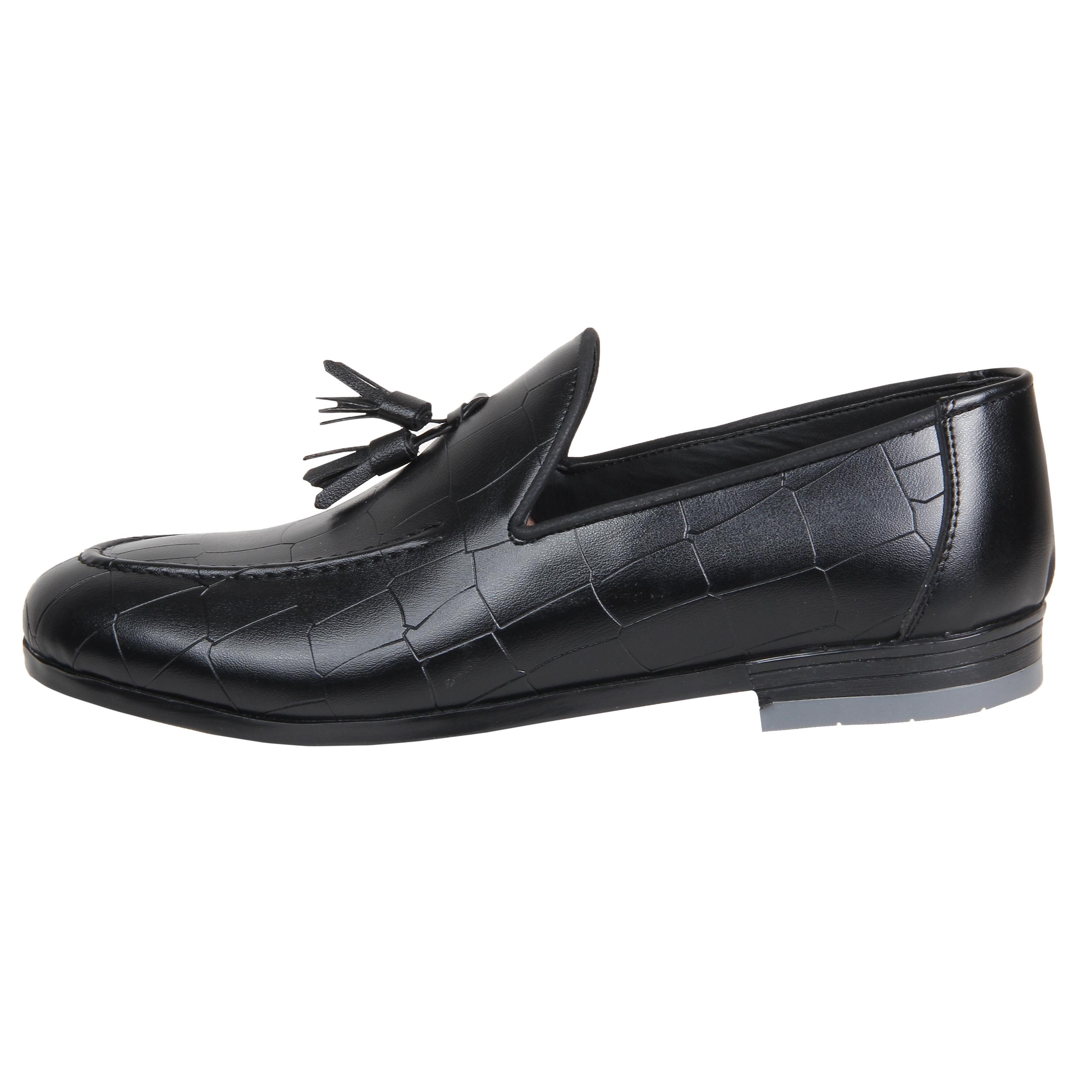 کفش مردانه کد 2012420